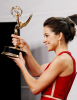 Congrats Tatiana ! You deserved it ! *...*  #TalentedActress #Clones #TatianaMaslany