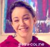 Easy-Coline