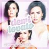 Devone-Demi