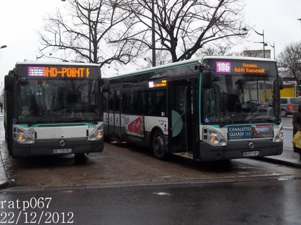 photos 224 porte d italie m 233 tro tramway de ratp067
