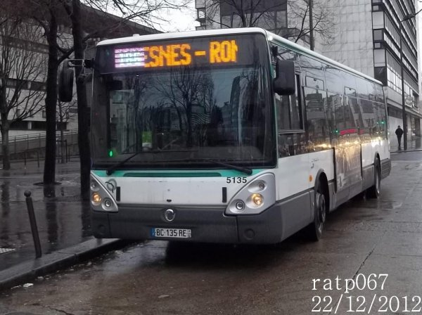 Photos porte d 39 italie m tro tramway blog de ratp067 - Porte d italie metro ...