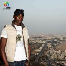 Pictures of Marzougui