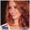 Delphine-Wespiserr