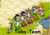 Talks-Team