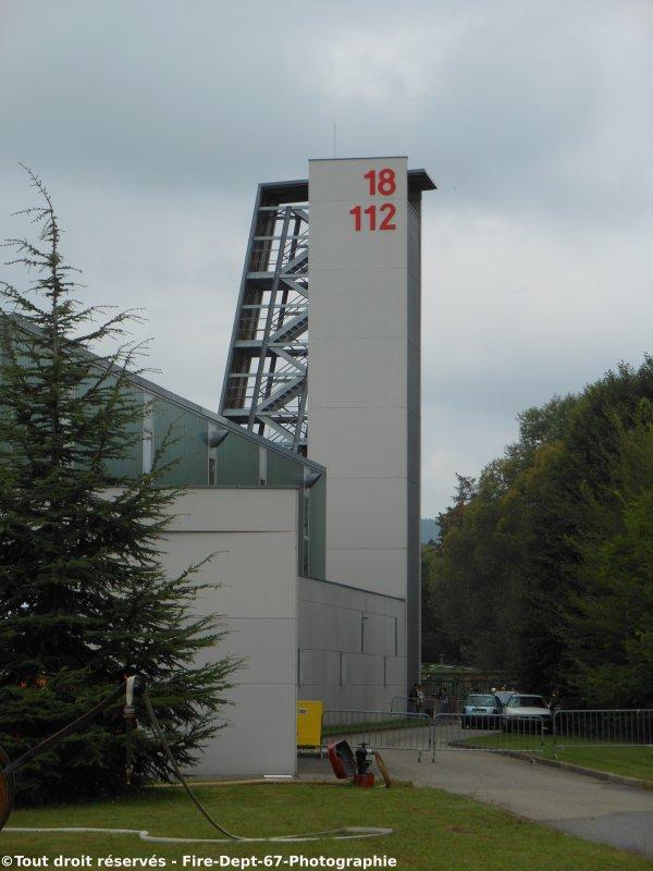 CIS Wissembourg