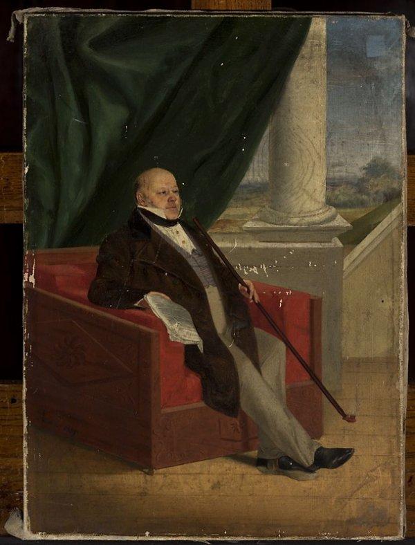 Herman Holowinski