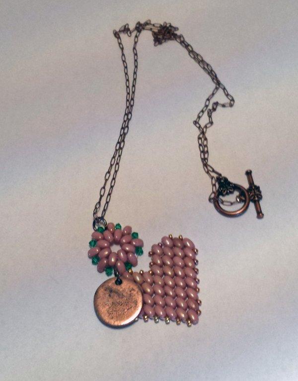 bijoux septembre 13