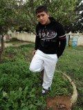 Photo de charrat-hamza