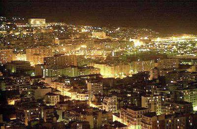 les-belles-villes-du-monde-on-nuit