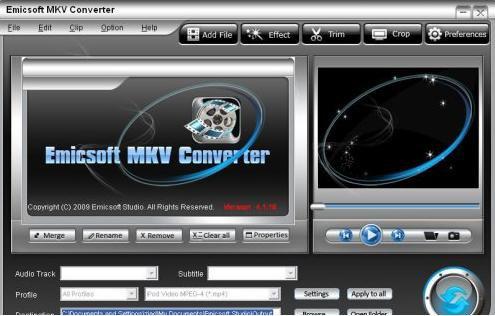 @xxxx@*2010*Zmicsoft*-Mkv-Converter*Logiciel*-*V4.1.16*-*2010*@xxxx@