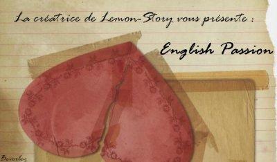 English Passion