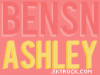 Bensn-Ashley