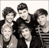 OneDream-OneFiction-1D