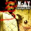 m-ay-2010