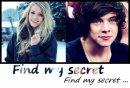 Photo de FindmysecretHarry