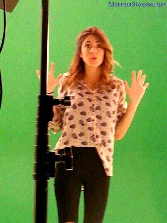 Violetta 2 sezon online dating 9