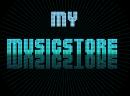 Photo de MyMusicStore