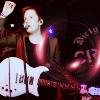 Fall Out Boy: Biographie des membres du groupe