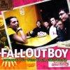 FALL OUT BOY : La discographie du groupe (en entier)