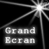 Grand-Ecran