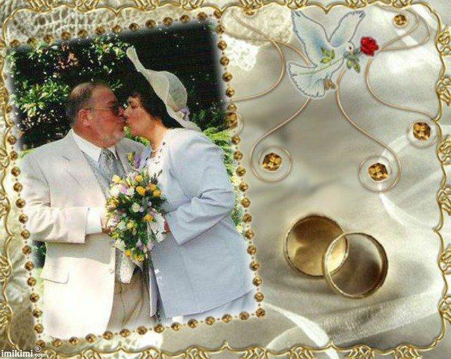 joyeux anniversaire de 15 ans de mariage f licitations pour vos noces de cristal mille. Black Bedroom Furniture Sets. Home Design Ideas