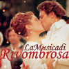 LaMusicadiRivombrosa