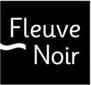 Photo de Fleuve-noir-edition