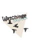Watchinge