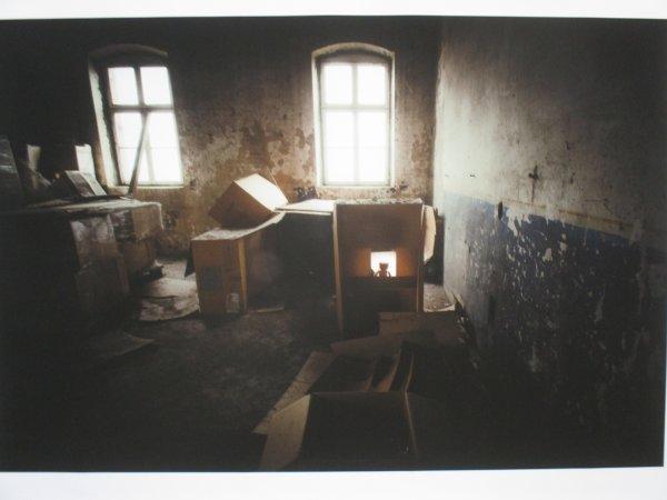 blog de liverdun page 2 l 39 cho de la cit des madeleines. Black Bedroom Furniture Sets. Home Design Ideas