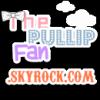 ThePullipFan