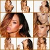 rihannasobeautiful