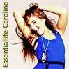 Essentiallife-Caroline