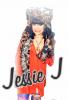 Jessie-J-Sources