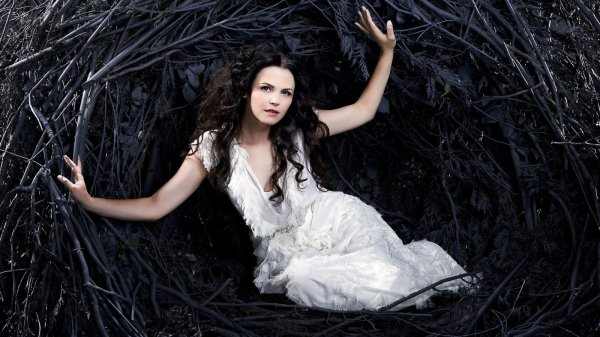 10 bonnes raisons de regarder ONCE UPON A TIME [Info ONE]