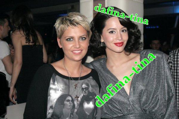 DAFINA 2011