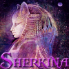 Fiction-Sherkina