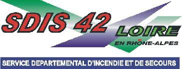 SDIS 42
