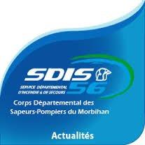 SDIS 56