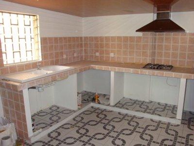 cuisine fg r novation. Black Bedroom Furniture Sets. Home Design Ideas