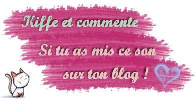 Kev Adams C'est pas si grave / Voil� Voil� (2014)