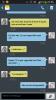 Conversation avec ma meilleure amie ou comment être une véritable otaku