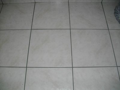 Carrelage blog de notreconstruction59 for Joint pour carrelage blanc
