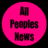 All-Peoples-News