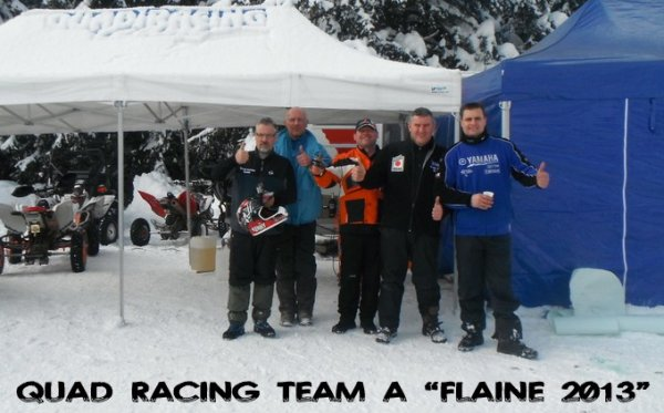 circuit de glace flaine 2013 blog de quadracingteamsalaise. Black Bedroom Furniture Sets. Home Design Ideas