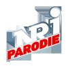 parodie76610