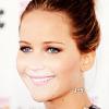 Jennifer-Source
