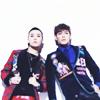 BIGBANG-KP0P