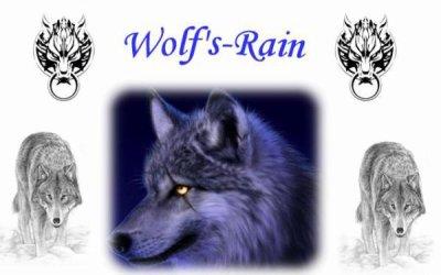 Wolf's-Rain