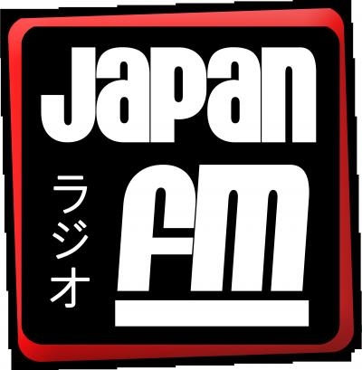 La radio Japonaise