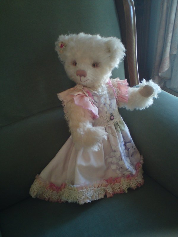 Princesse Hortense